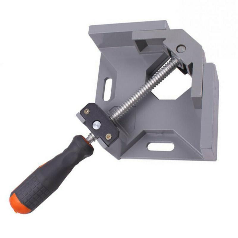 Aluminium Handle Degree Angle Clamp Photo USA