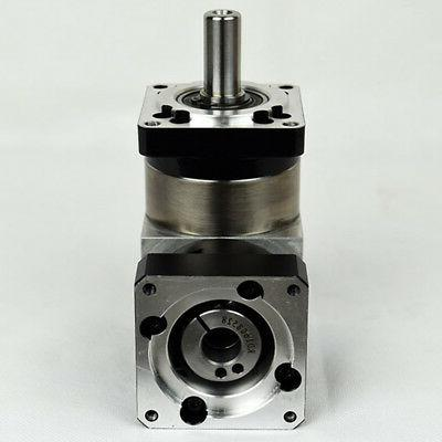 90 degree right angle planetary gearbox 5