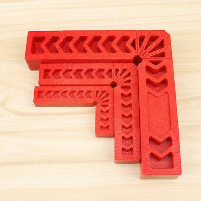 90Degree Positioning Square Angle Carpenter Tool