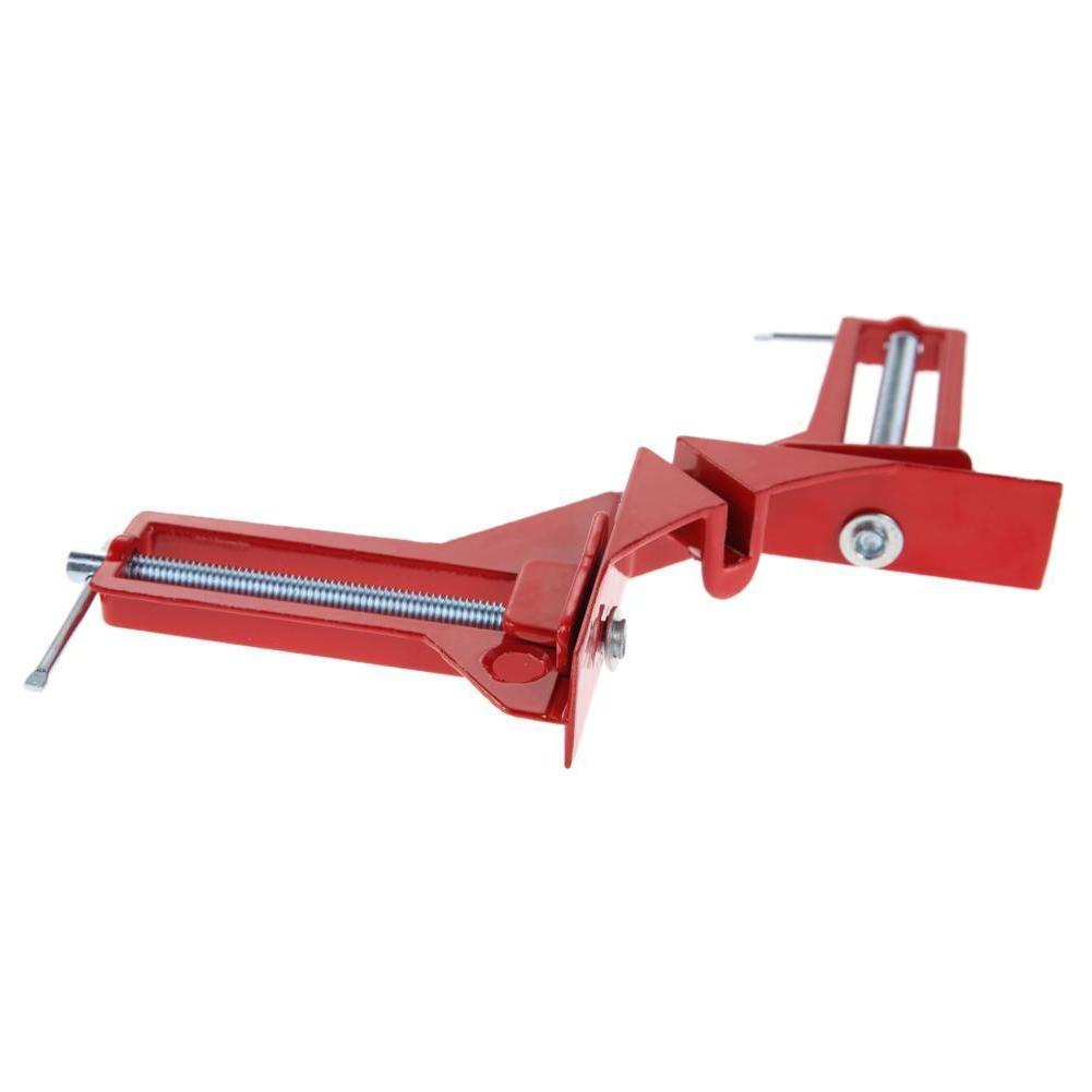 90Degree Angle 100mm Clamp