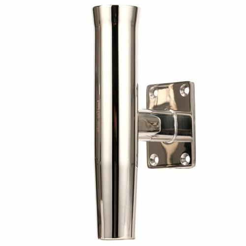 amarine wall mounted stainless steel