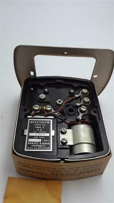 Barber GYDT Room Microtherm 25V SER SCALE DEGREE