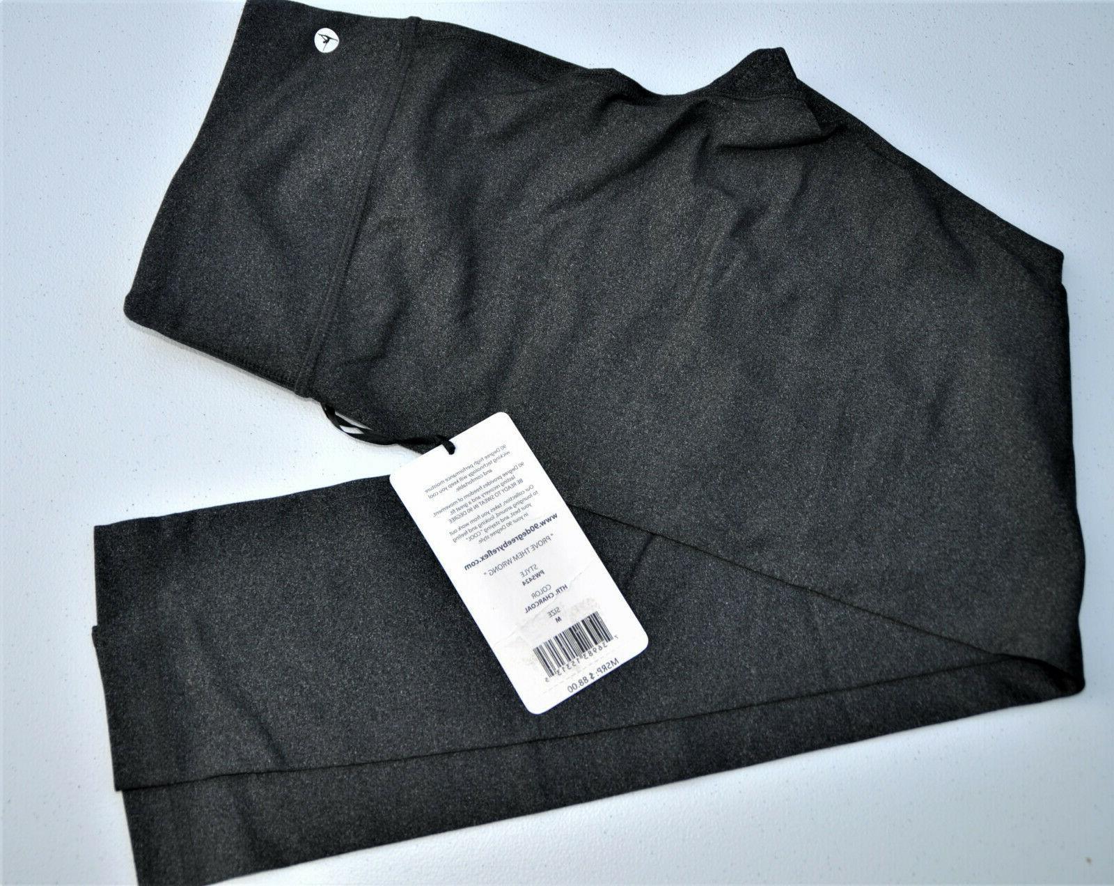 BNWT 90 Legging Pants $88