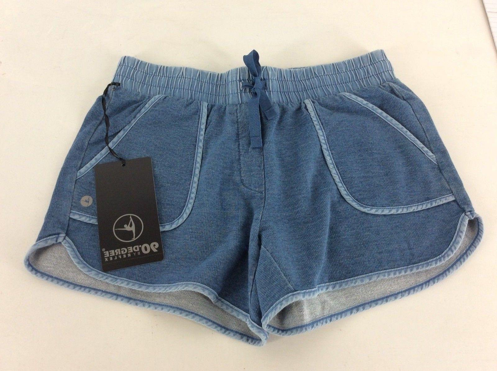 90 Shorts - MSRP - NEW