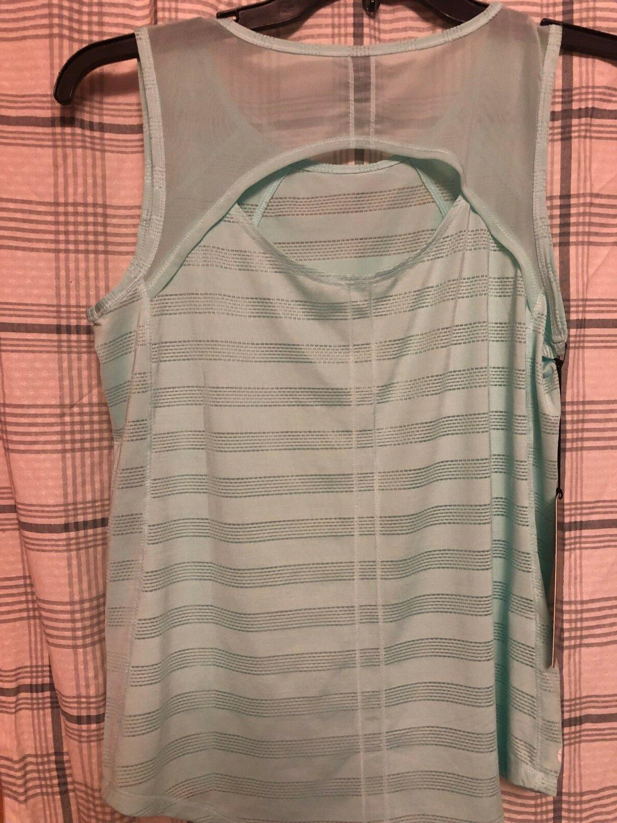90 Degree by Women's Active Wear Medium NWT