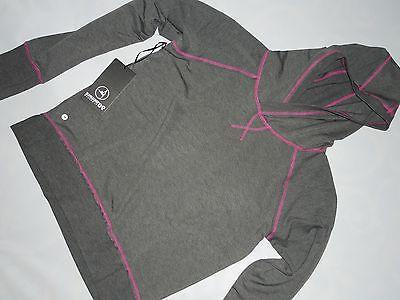 90 women's Prove them Grey size