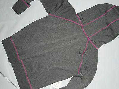 90 Reflex women's Grey XL