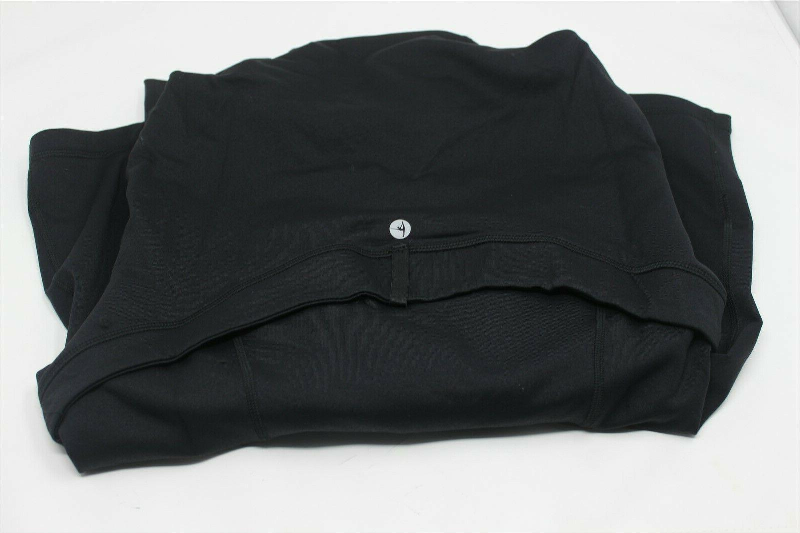 90 By Womens BLACK