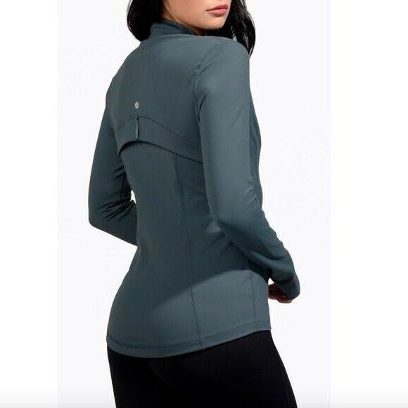 90 By Reflex Women's Jacket NWT