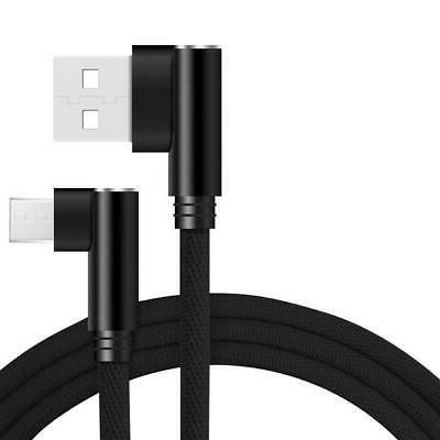 CXV Cable Charger