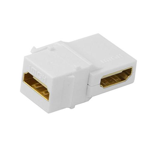 cy right angled hdmi 1