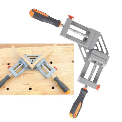 Double Right Angle Jigs Corner US