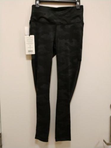 90 By Reflex Etched Leggings. Women's