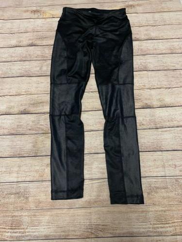 etched camo black workout leggings women s