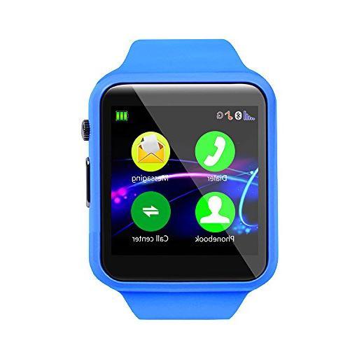 g10a kid smart watch gps