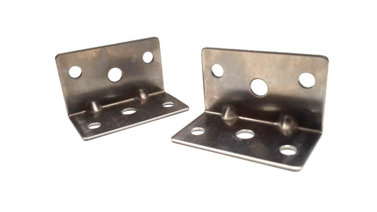 galvanized 90 degree l shaped metal corner