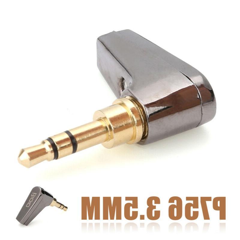 US 90 Audio Jack Headphone 3.5mm