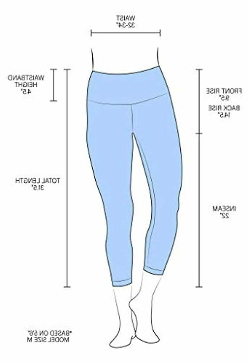 90 Degree By High Capris Workout Capr