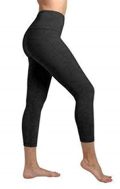 90 Degree - High Waist Control Assorted Sizes Colors