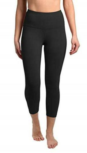 high waist tummy control assorted sizes colors