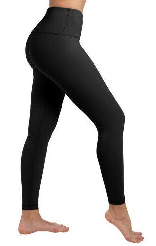 interlink ankle legging new 100 percent authentic