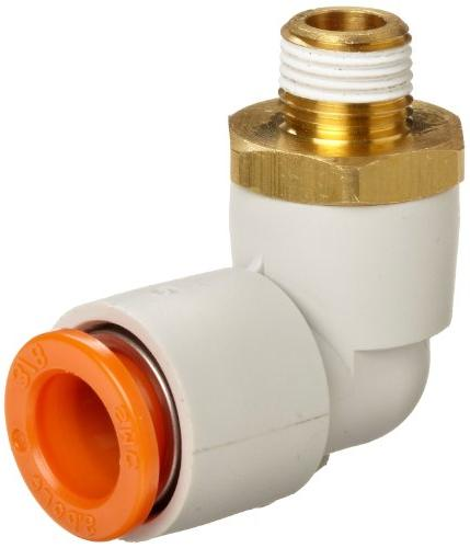 kq2l11 push connect tube fitting