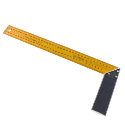 L Shape Angle Measuring Tools