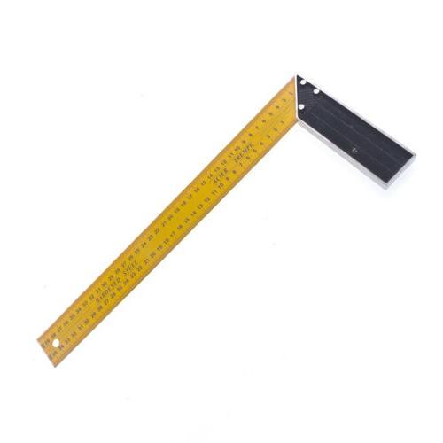 L Degree Angle Measuring Tools