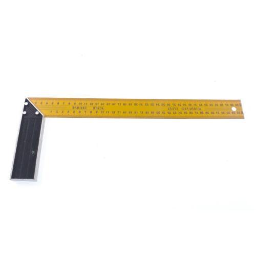 l shape 90 degree angle square ruler