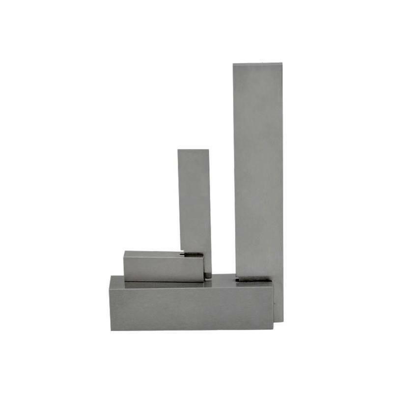 L Shape 90 Wide Angle Ruler Tool