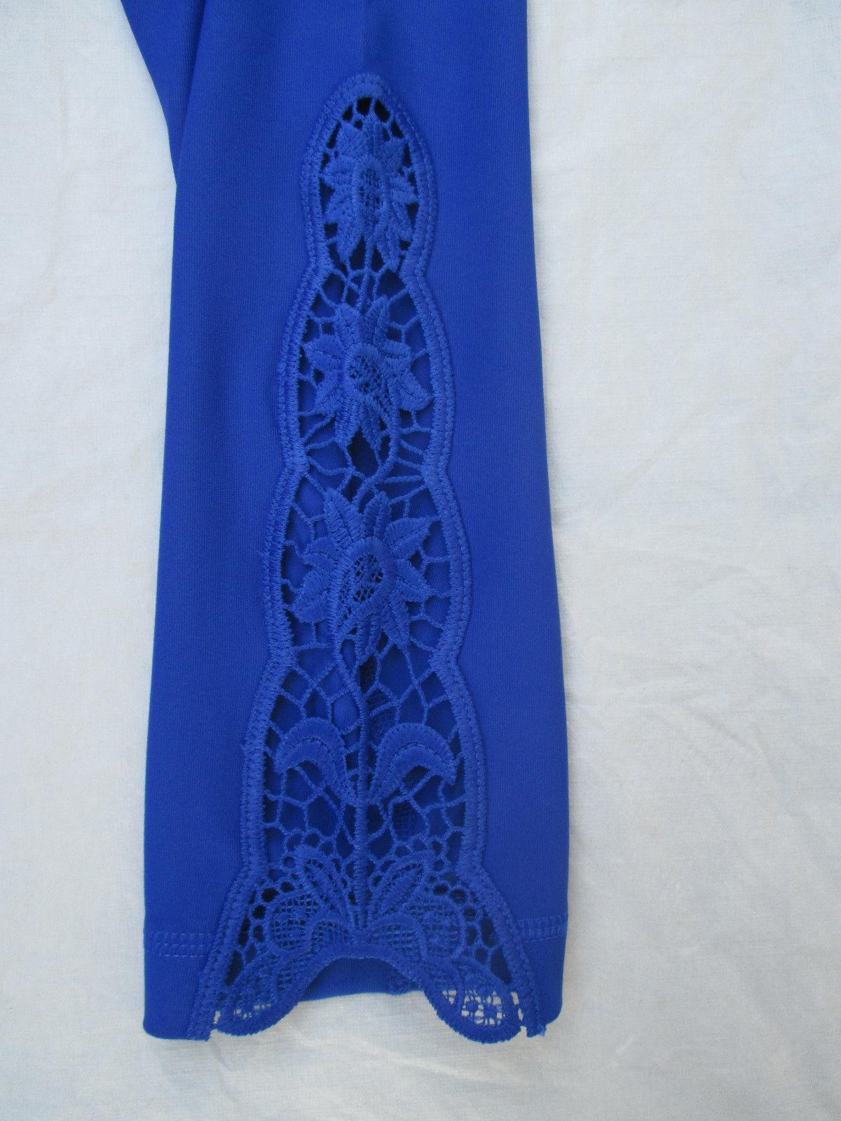 legging capri pants women cw68040 free shipping