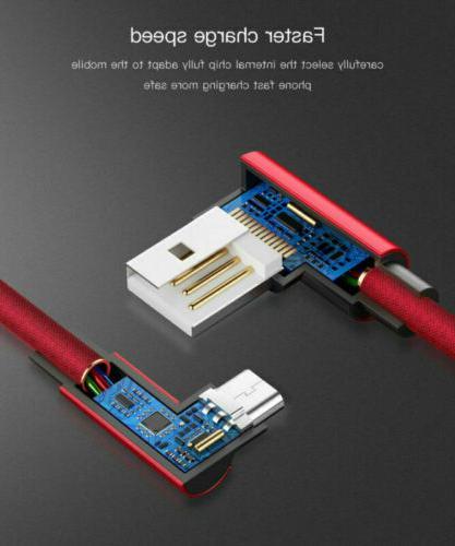 Lot Rapid Power L Charger USB-C