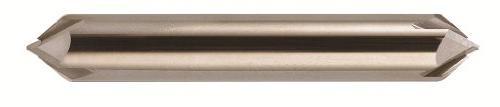 mch 4r series solid carbide