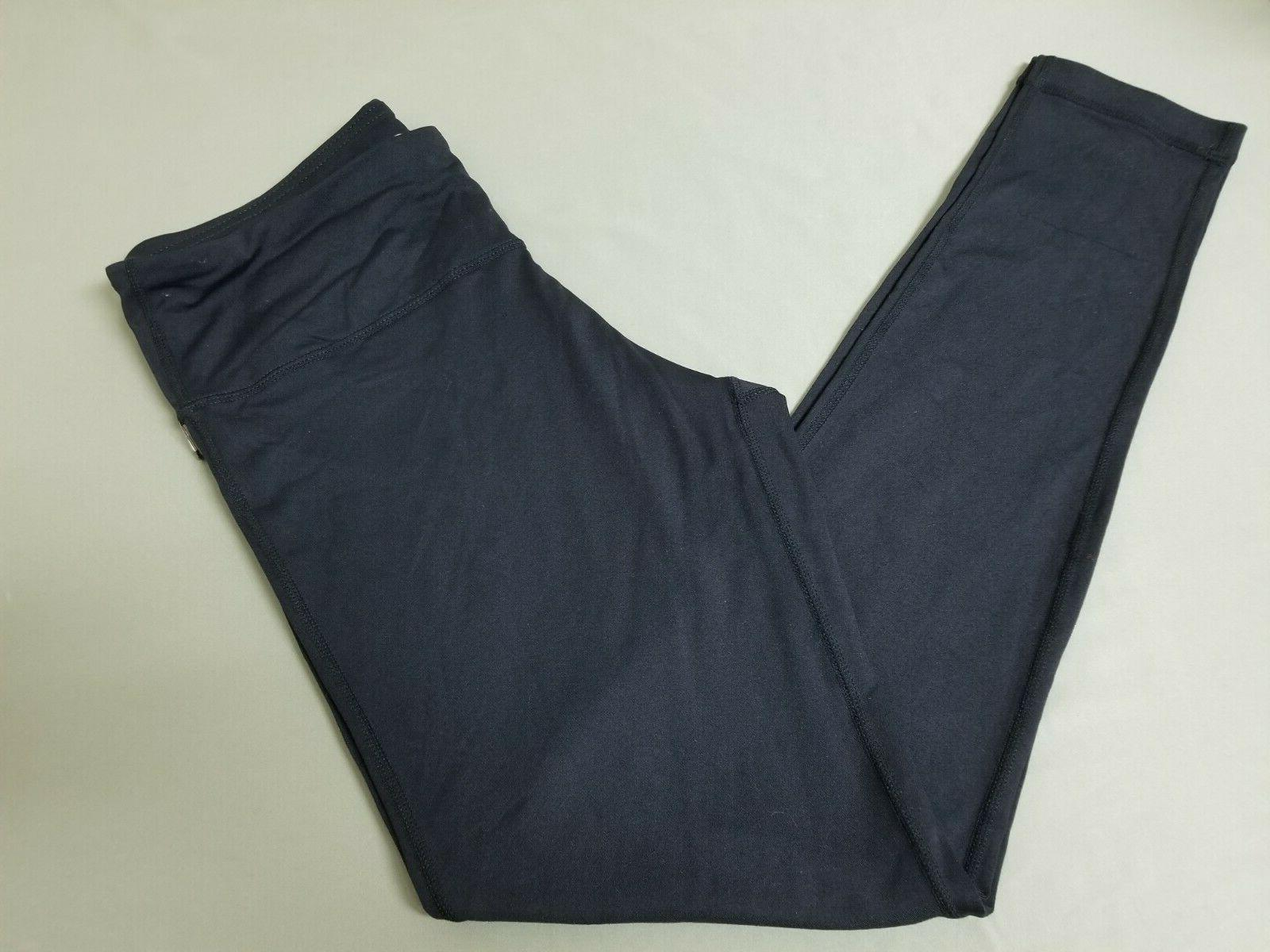 new womens 90 degree by athletic stretch
