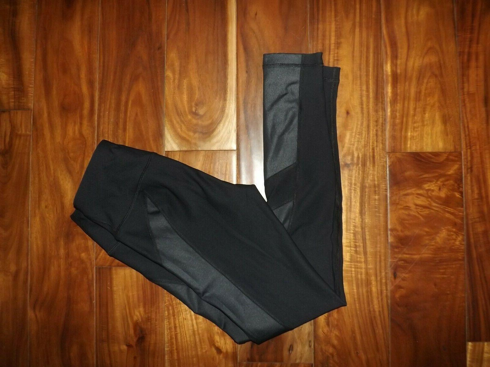 NEW BY Active Running Pants Sz XS