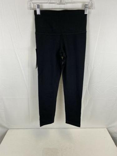 nwt 90 degree by reflex high waist