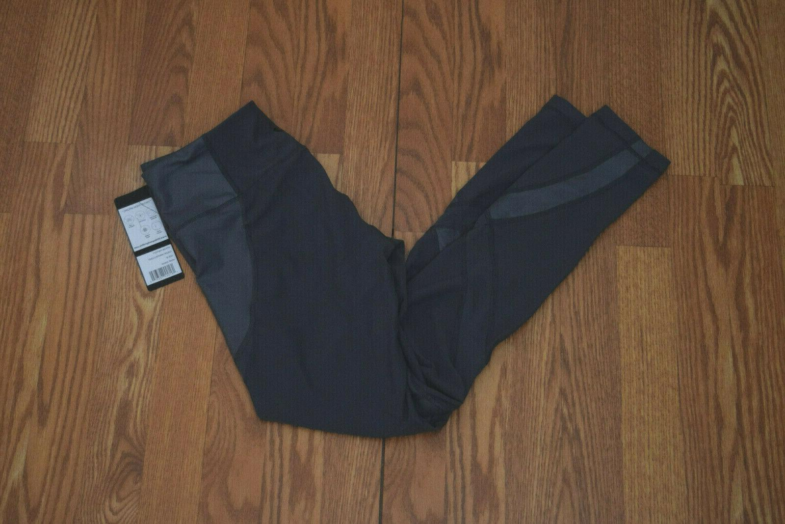 NWT 90 BY REFLEX Exercise S