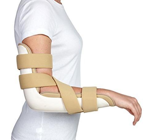 Flexion Elbow Large