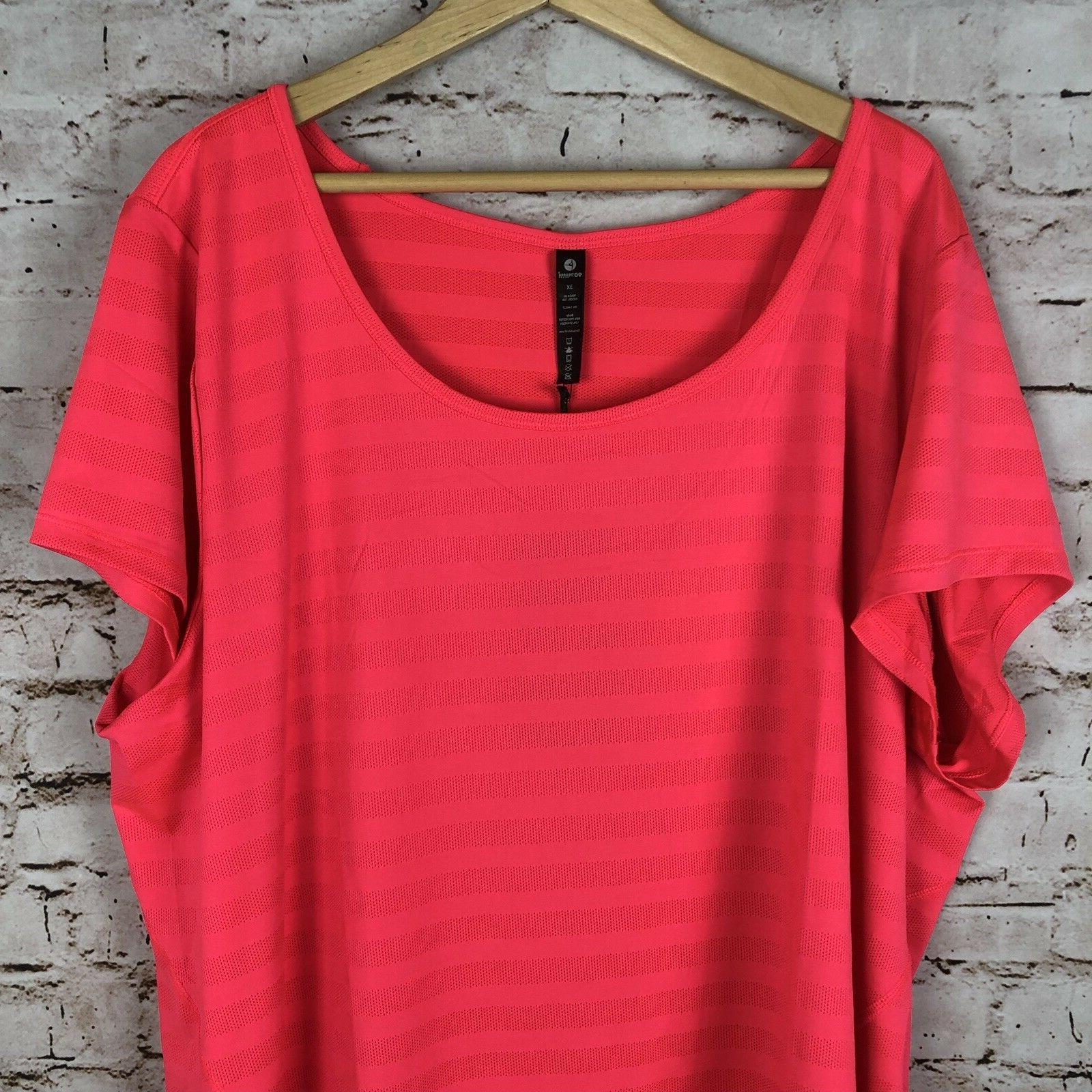 reflex women s shirt top short sleeve