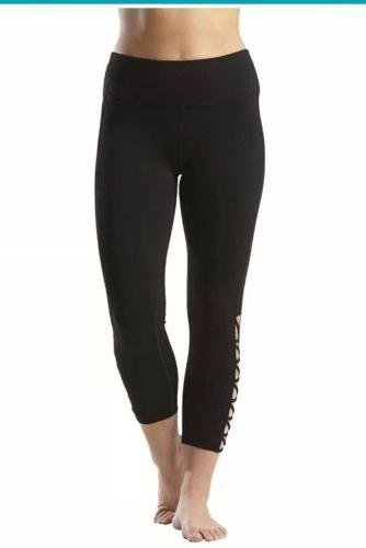 90 Degree Side Leggings Womens Size MSRP $78