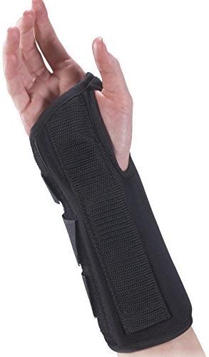 spica right wrist brace