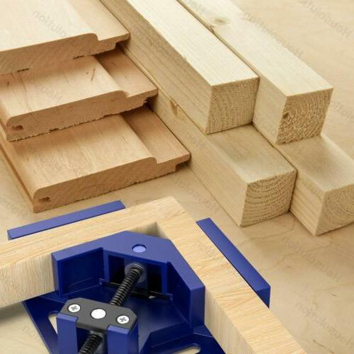 Housolution TOOLS Corner For Wood Metal Angle Degree Weld Welding