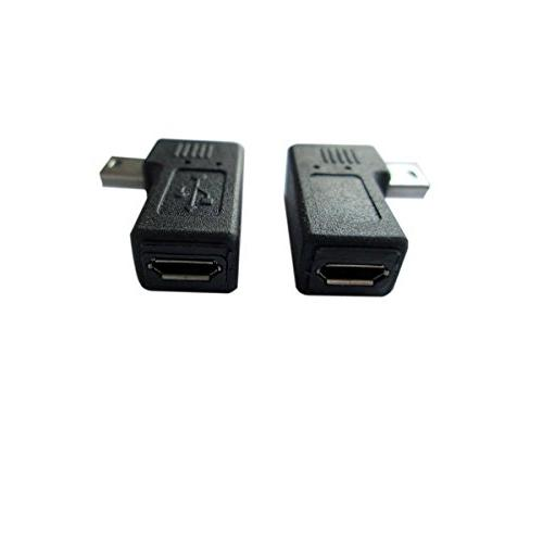 usb 2 0 adapter plug