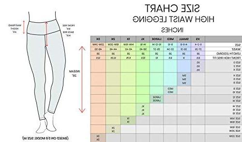 90 By - High Flex Legging Control Black