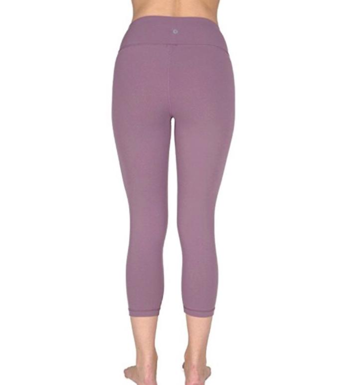 90 By Women's Activewear New Waist gloss MOTHERS