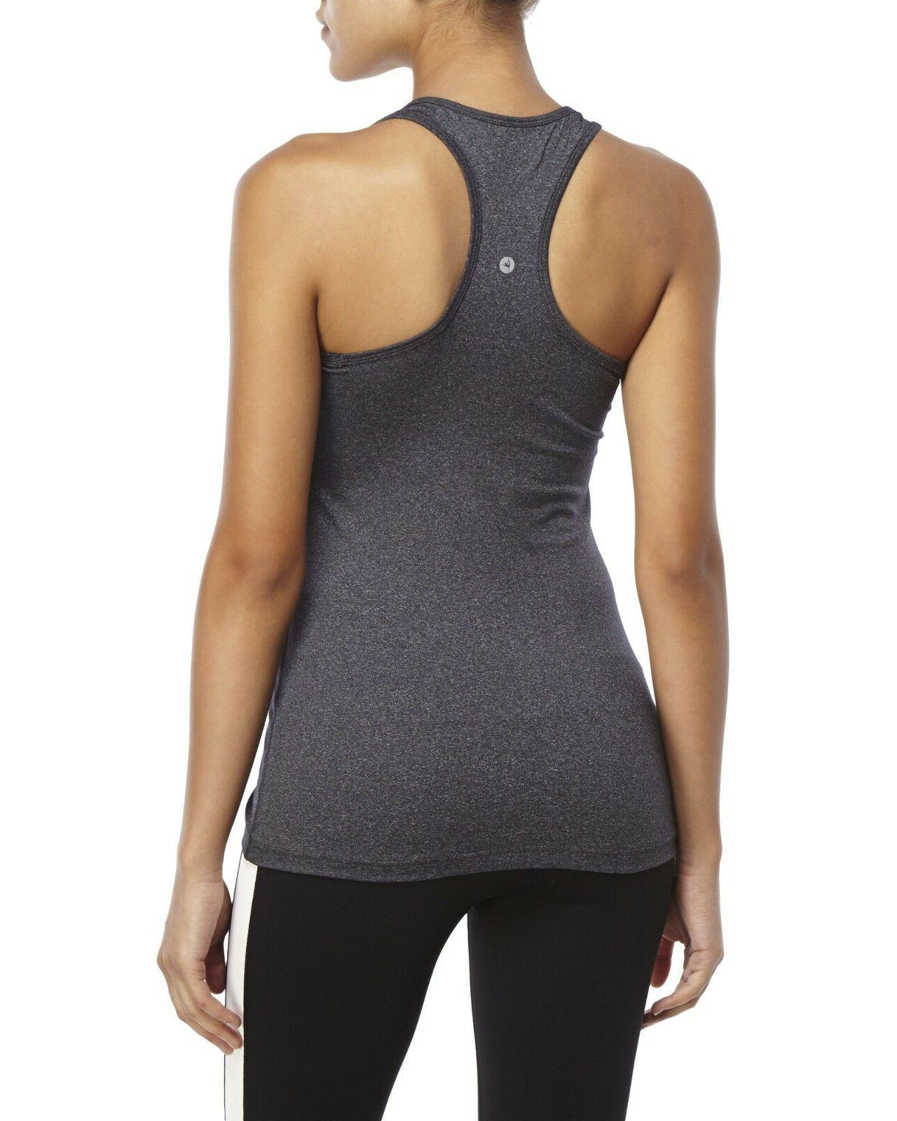 90 DEGREE REFLEX Women's Tank Top. NWT