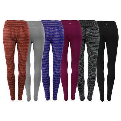 women s mystery leggings 3 pack xs