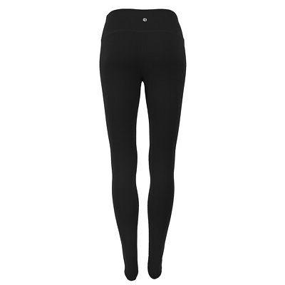 90 Degree by Reflex Women's Power Flex Yoga Leggings