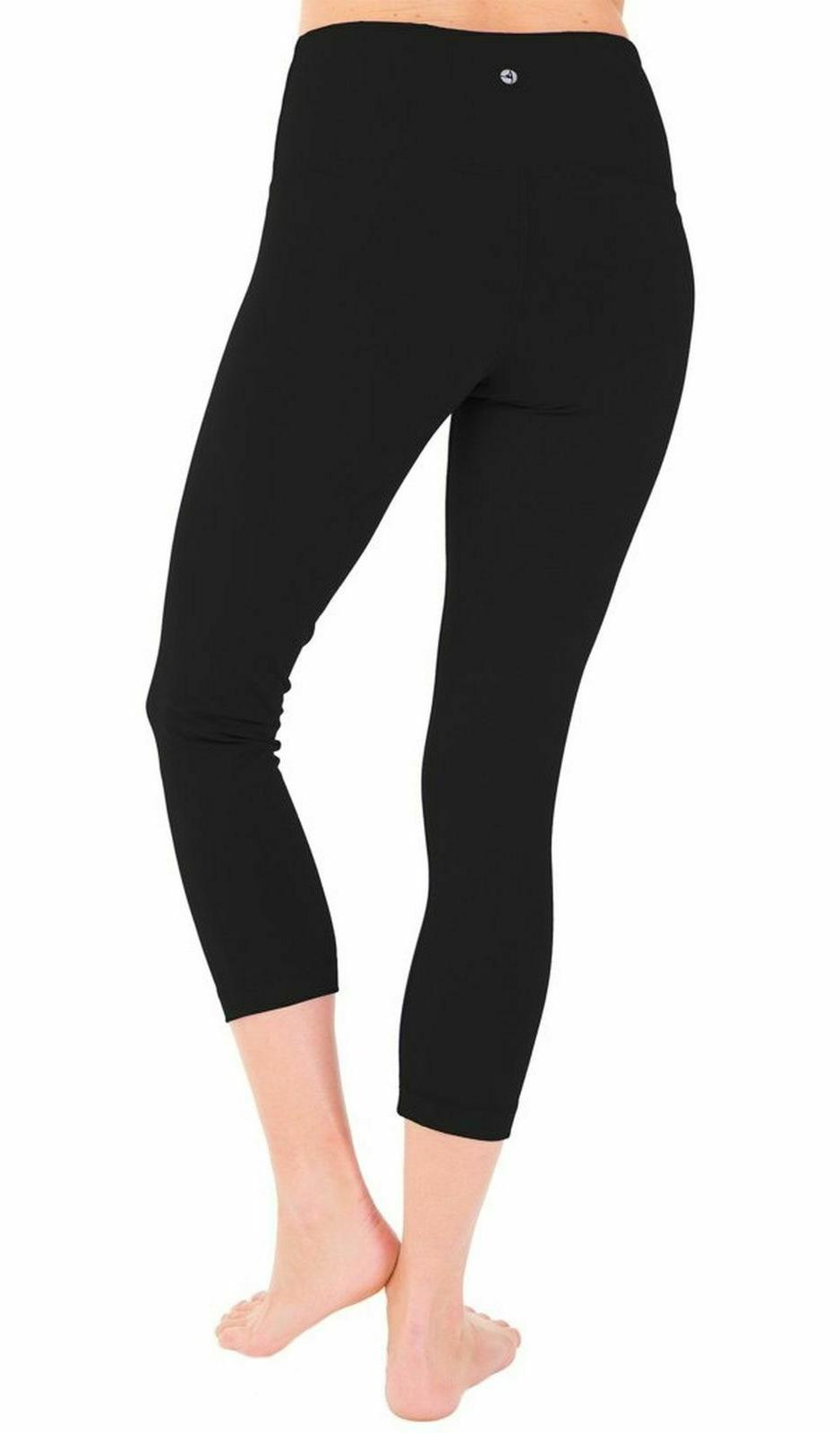90 By Women's Pants Black