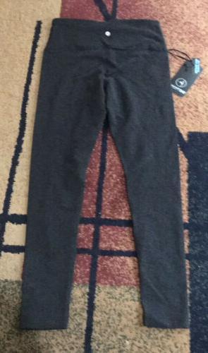 womens 90 degree by leggings medium nwt